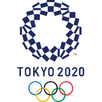 Analysis of Tokyo Olympics results